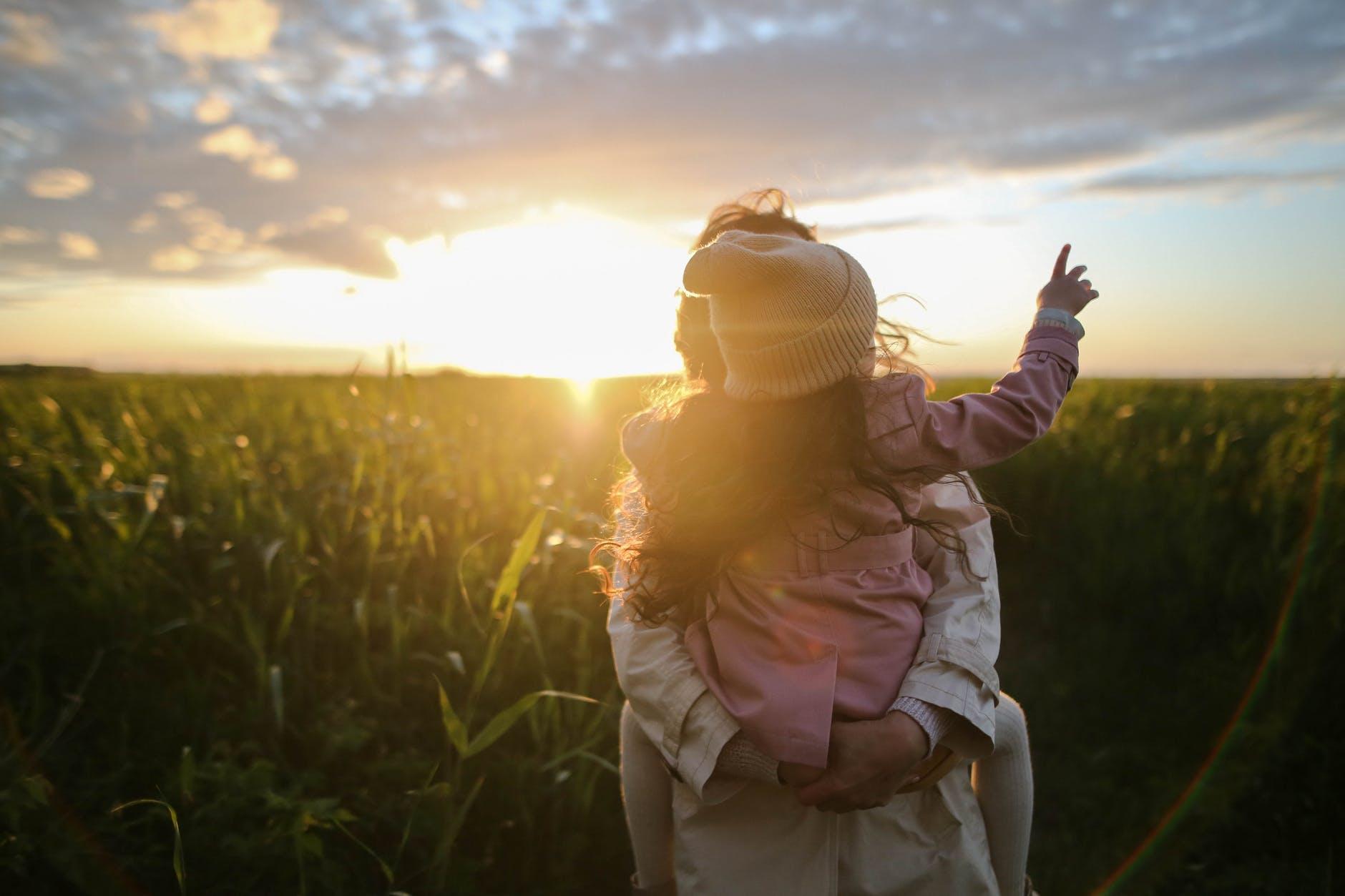 ouders in Nederland krijgen kosten eigen bijdrage terug